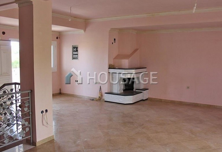 3 bed a house for sale in Leptokarya, Pieria, Greece, 155 m² - photo 6