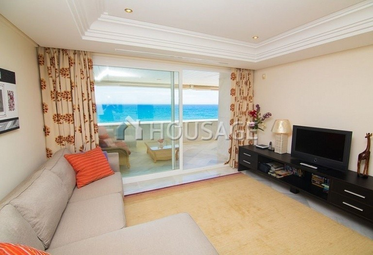 Apartment for sale in Marbella Center, Marbella, Spain, 125 m² - photo 4