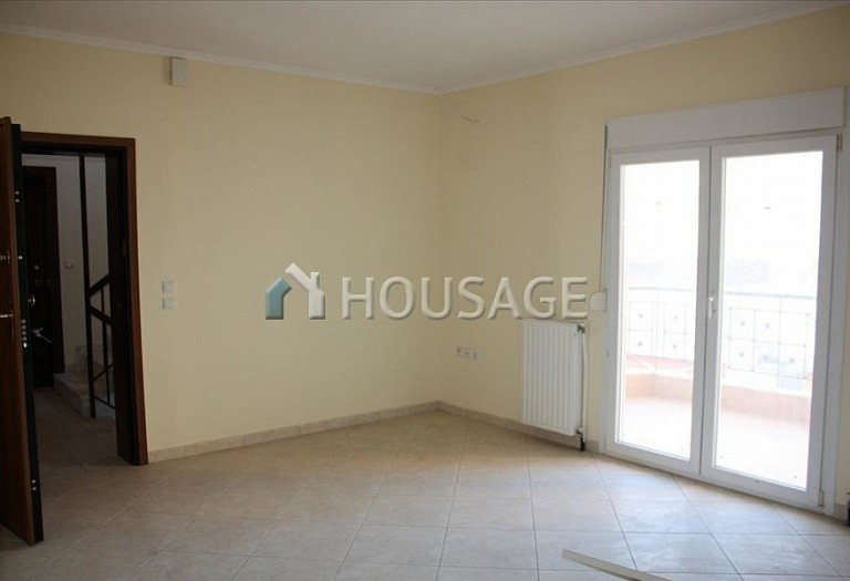 2 bed flat for sale in Neoi Epivates, Salonika, Greece, 62 m² - photo 9