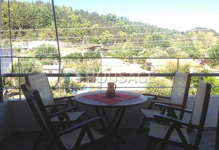2 bed flat for sale in Katakolo, Elis, Greece, 65 m² - photo 4