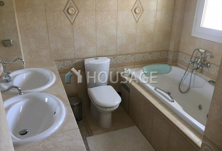 4 bed a house for sale in Panorama, Kerkira, Greece, 320 m² - photo 10
