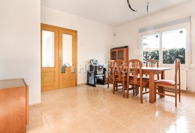 3 bed house for sale in Javea, Spain, 266 m² - photo 4