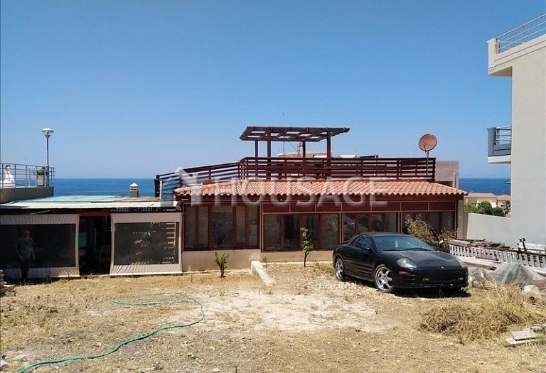 A house for sale in Chania, Chania, Greece, 75 m² - photo 6