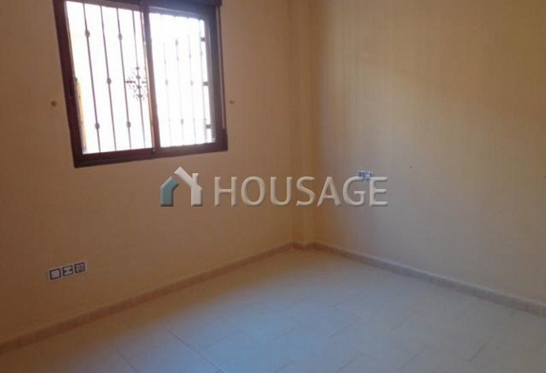 2 bed villa for sale in Torrevieja, Spain - photo 9