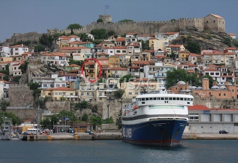 1 bed flat for sale in Kavala, Kavala, Greece, 50 m² - photo 5