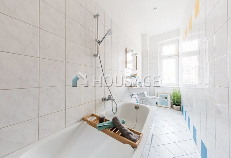2 bed flat for sale in Neukölln, Berlin, Germany, 104 m² - photo 13