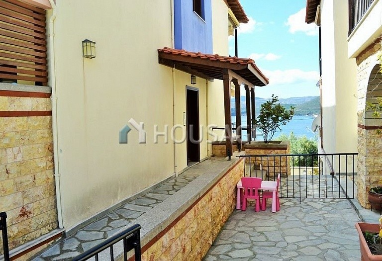 1 bed flat for sale in Pirgadikia, Sithonia, Greece, 60 m² - photo 9