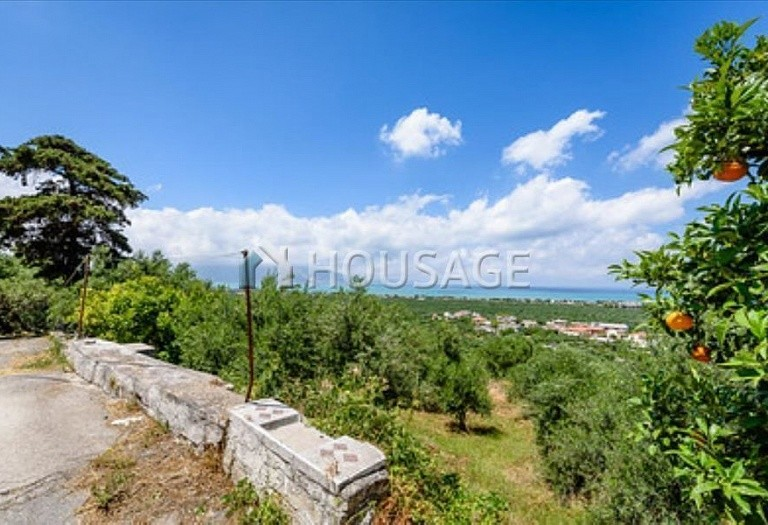 3 bed a house for sale in Nopigia, Chania, Greece, 180 m² - photo 6