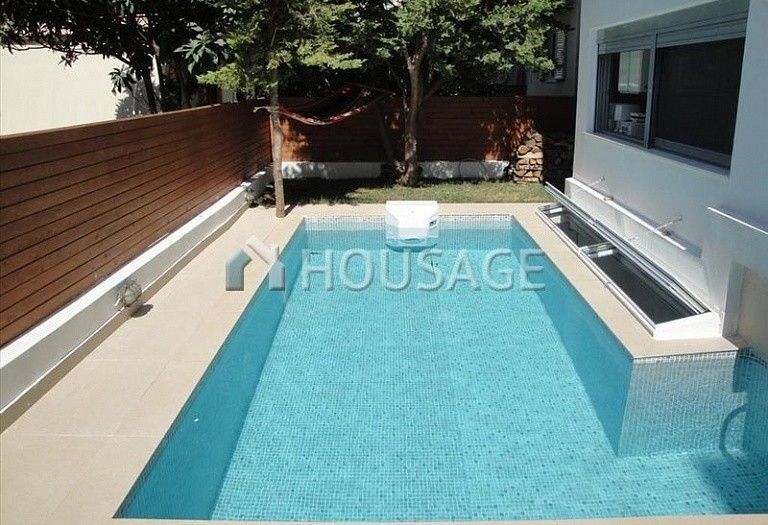 2 bed flat for sale in Glyfada, Athens, Greece, 85 m² - photo 3