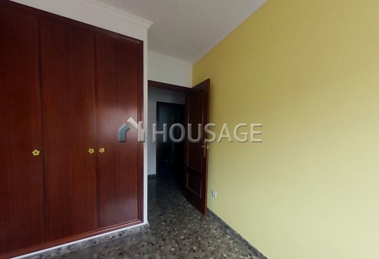 3 bed flat for sale in Valencia, Spain, 90 m² - photo 6