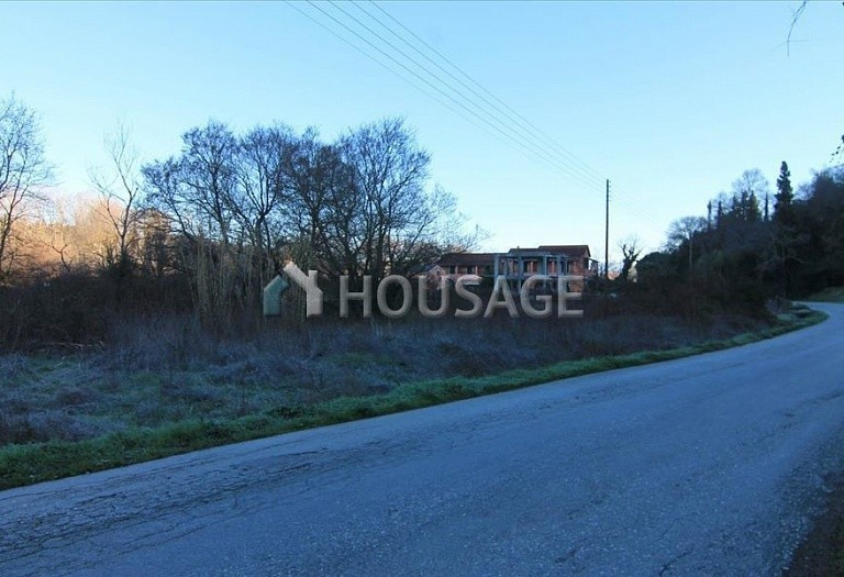 Land for sale in Peroulades, Kerkira, Greece - photo 5