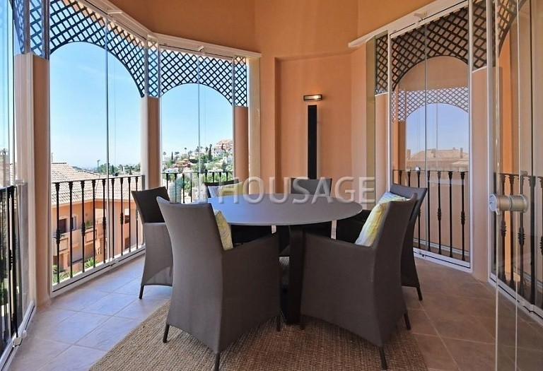Flat for sale in Nueva Andalucia, Marbella, Spain, 191 m² - photo 7