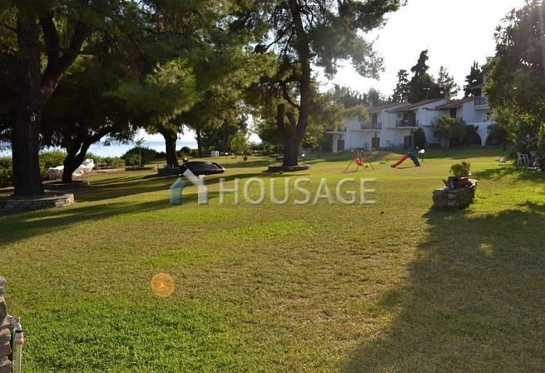 1 bed flat for sale in Kalandra, Kassandra, Greece, 60 m² - photo 2