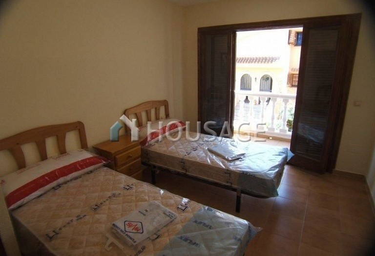 1 bed a house for sale in Calpe, Calpe, Spain - photo 5