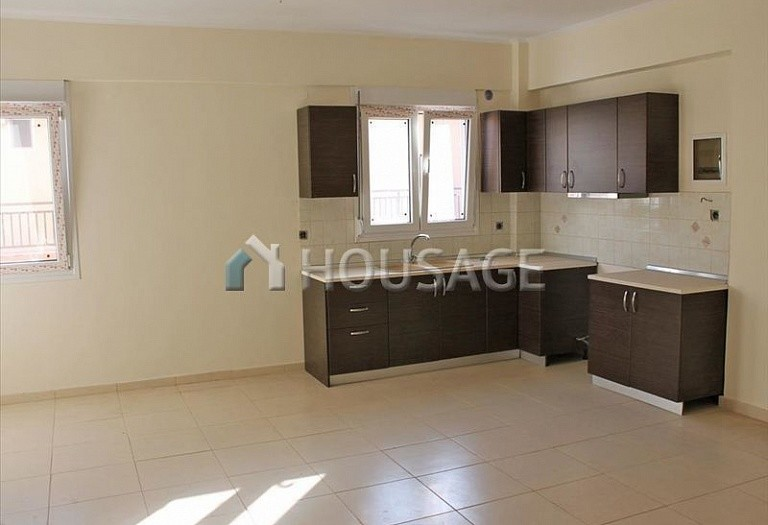 2 bed flat for sale in Leptokarya, Pieria, Greece, 85 m² - photo 4