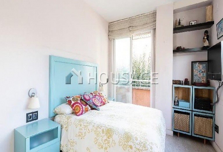 3 bed flat for sale in Sant Joan Despi, Spain, 149 m² - photo 17