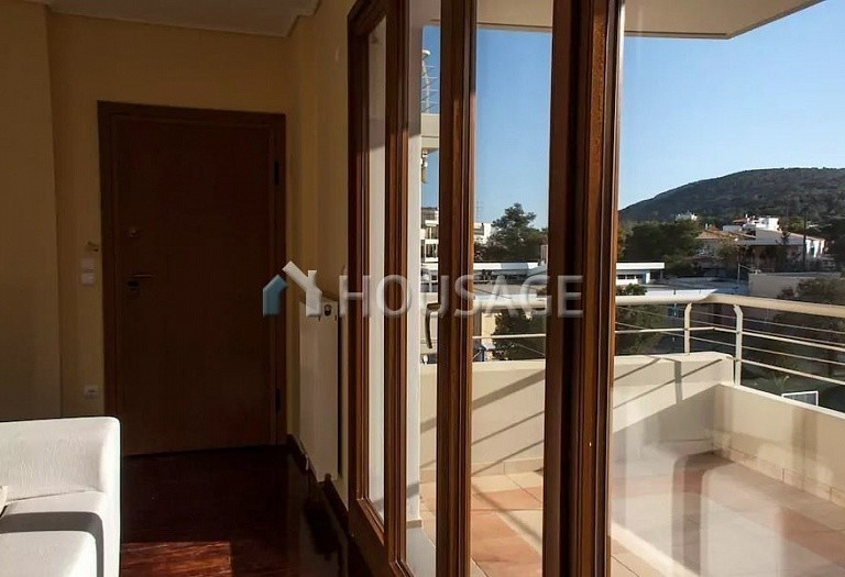 2 bed flat for sale in Vari, Athens, Greece, 100 m² - photo 12