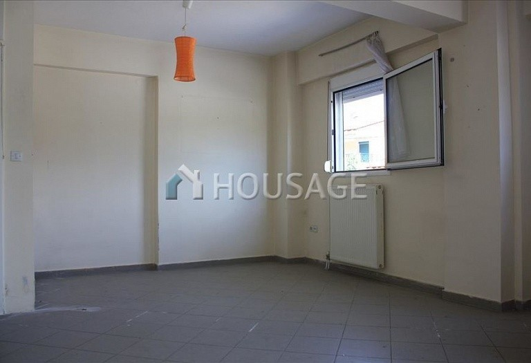 Flat for sale in Peraia, Salonika, Greece, 50 m² - photo 6