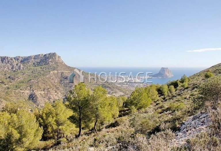 4 bed villa for sale in Altea, Altea, Spain - photo 9