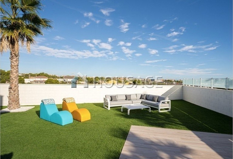 3 bed villa for sale in Orihuela, Spain, 167 m² - photo 19