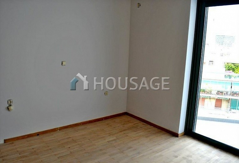 1 bed flat for sale in Chalandri, Athens, Greece, 32 m² - photo 3