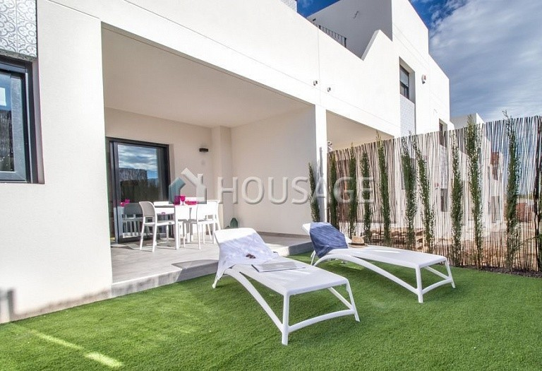 2 bed a house for sale in San Miguel de Salinas, Spain, 72 m² - photo 6