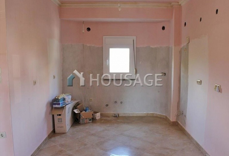 3 bed a house for sale in Leptokarya, Pieria, Greece, 155 m² - photo 10