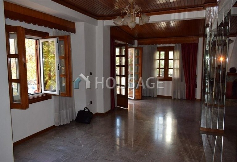 3 bed a house for sale in Kalamaria, Salonika, Greece, 296 m² - photo 14