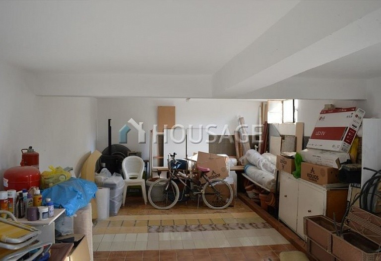 3 bed flat for sale in Skala Oropou, Athens, Greece, 120 m² - photo 16