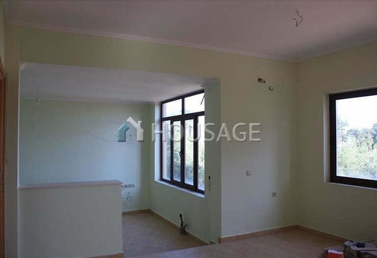 4 bed a house for sale in Vrysses, Chania, Greece, 160 m² - photo 6