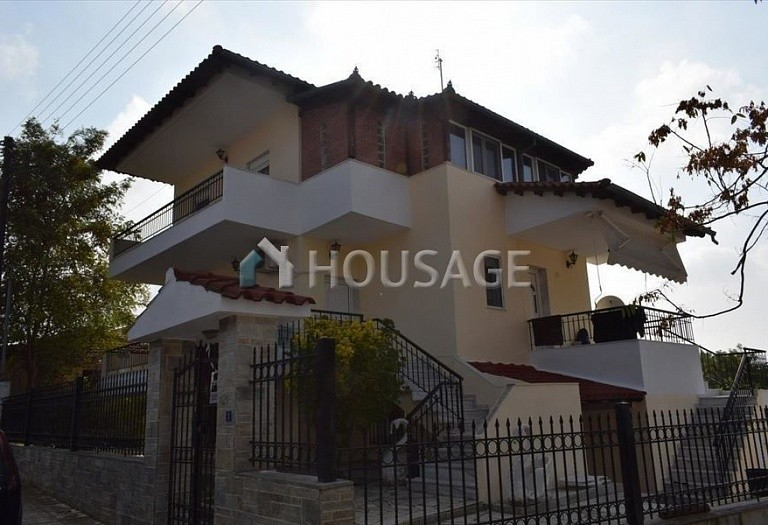 3 bed a house for sale in Mesimeri, Salonika, Greece, 170 m² - photo 1