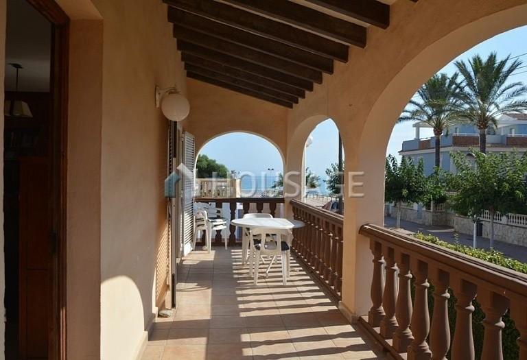 6 bed villa for sale in Els Poblets, Spain, 125 m² - photo 3