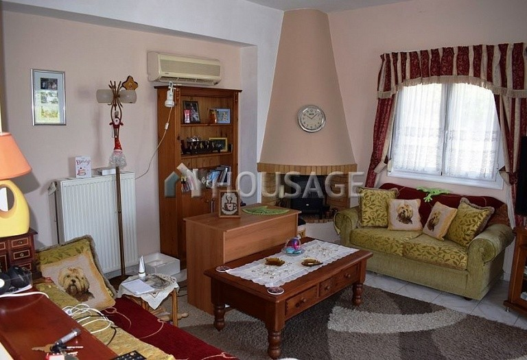 2 bed a house for sale in Adele, Chania, Greece, 122 m² - photo 6