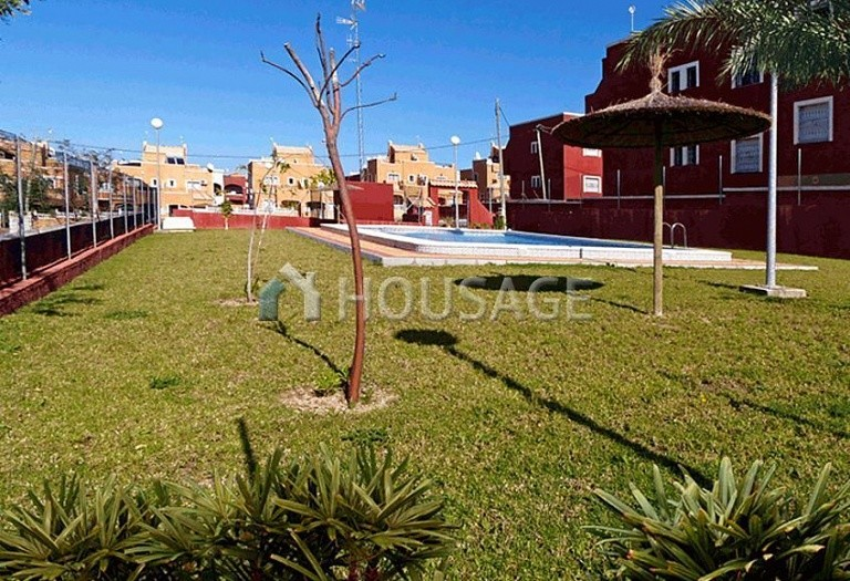 2 bed townhouse for sale in Orihuela Costa, Spain, 100 m² - photo 4