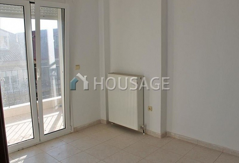 2 bed flat for sale in Leptokarya, Pieria, Greece, 92 m² - photo 8