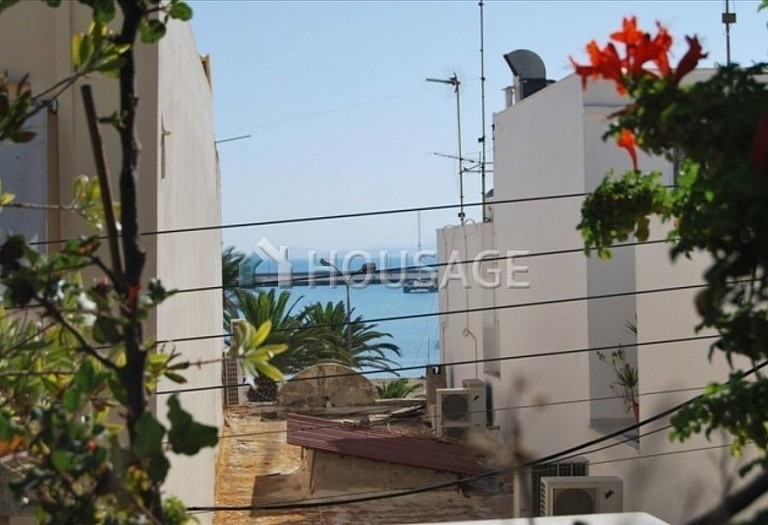 4 bed townhouse for sale in Rethymno, Rethymnon, Greece, 140 m² - photo 12