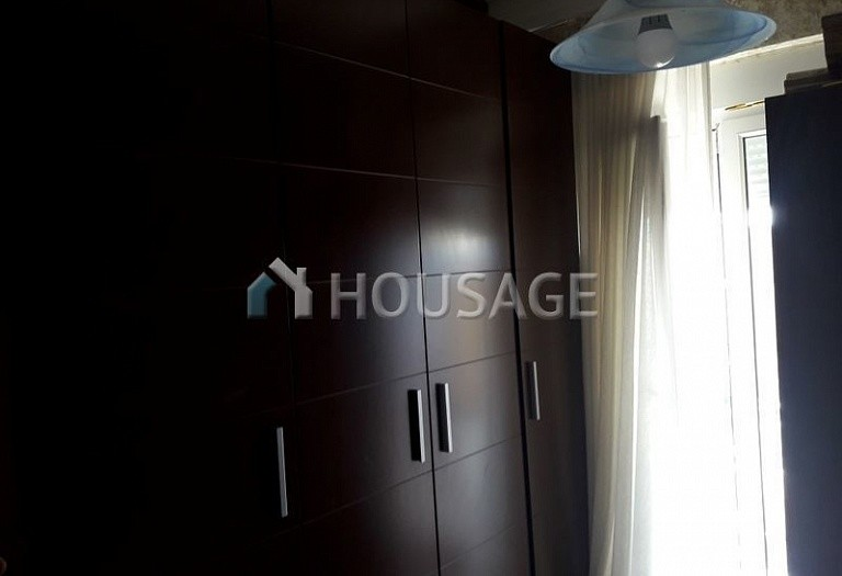 2 bed flat for sale in Evosmos, Salonika, Greece, 90 m² - photo 11