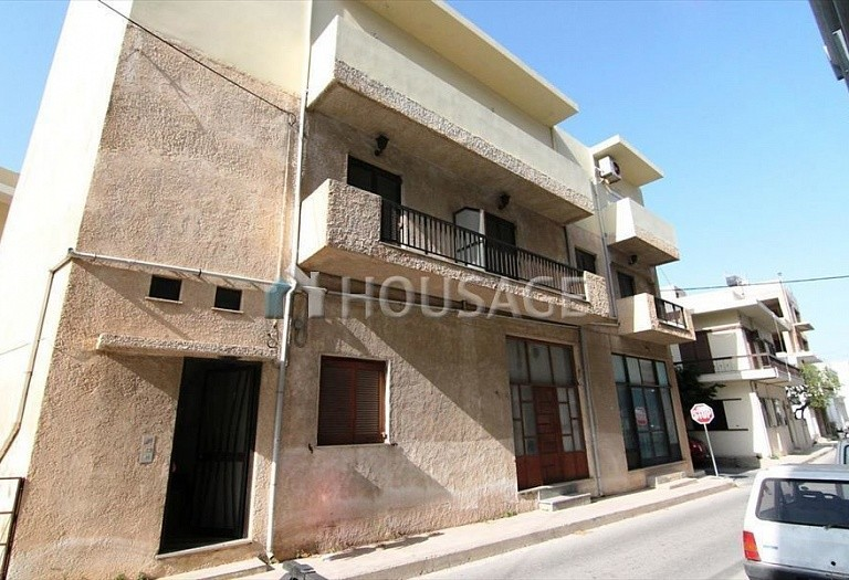 6 bed flat for sale in Ierapetra, Lasithi, Greece, 100 m² - photo 2