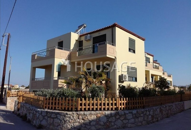Townhouse for sale in Sternes, Chania, Greece, 900 m² - photo 2