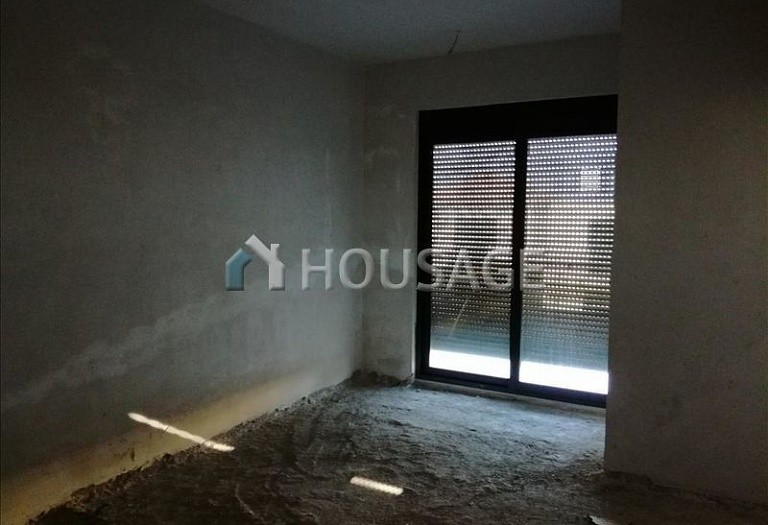Townhouse for sale in Sternes, Chania, Greece, 900 m² - photo 11