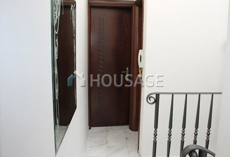 3 bed flat for sale in Katerini, Pieria, Greece, 136 m² - photo 9