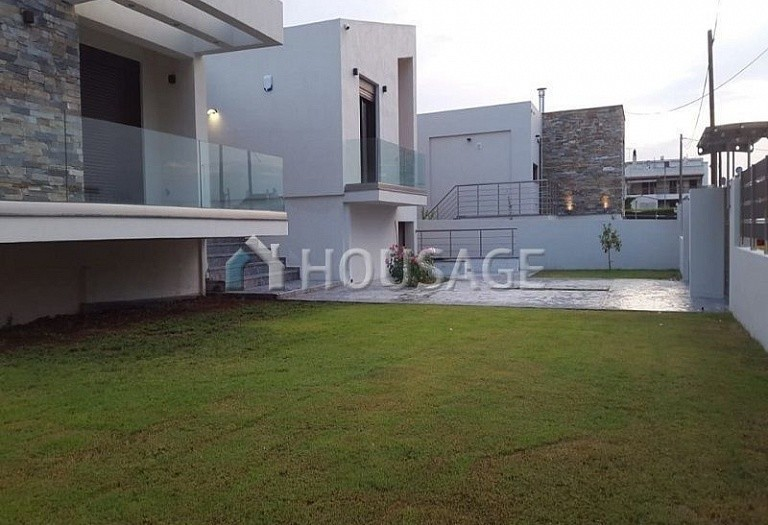 4 bed a house for sale in Lechaio, Corinthia, Greece, 224 m² - photo 1
