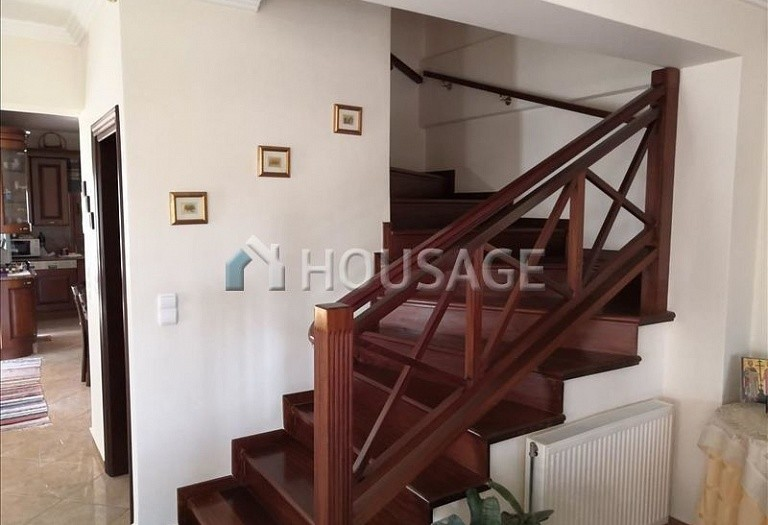 6 bed a house for sale in Brauron, Athens, Greece, 240 m² - photo 5