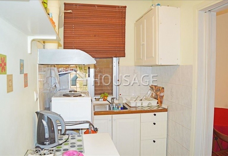 1 bed flat for sale in Nea Smyrni, Athens, Greece, 49 m² - photo 4