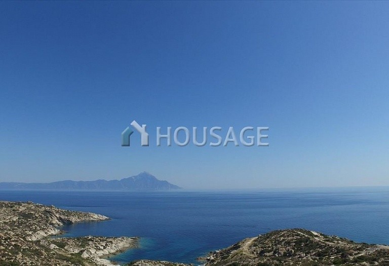 Land for sale in Kriaritsi, Sithonia, Greece - photo 6