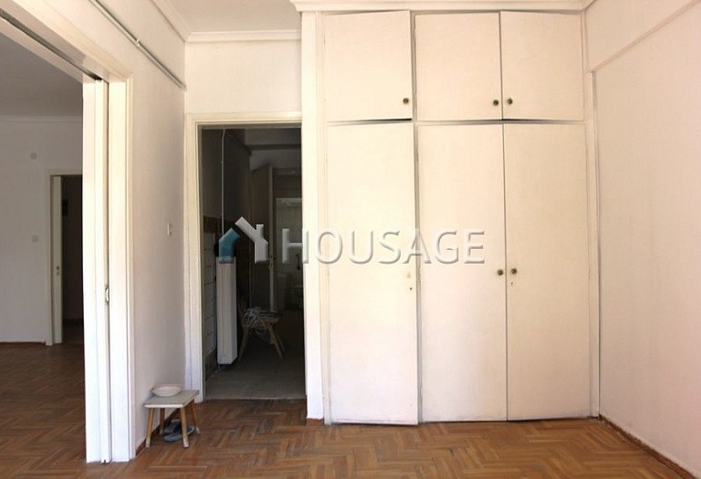 2 bed flat for sale in Polichni, Salonika, Greece, 75 m² - photo 3