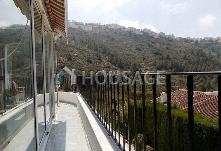 2 bed villa for sale in Valle del Portet, Benitachell, Spain, 246 m² - photo 7