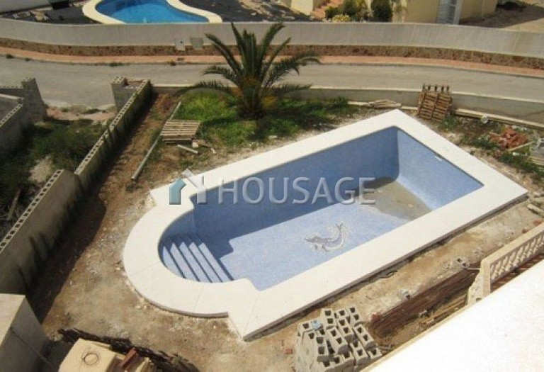 4 bed villa for sale in Calpe, Calpe, Spain, 178 m² - photo 3