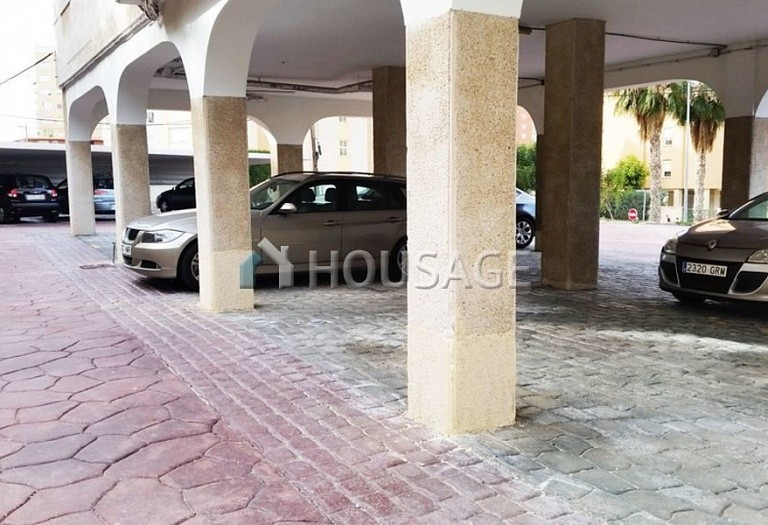 3 bed apartment for sale in Alicante, Spain, 90 m² - photo 20