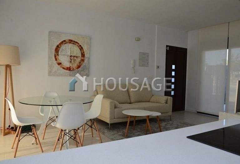 2 bed apartment for sale in Rojales, Spain - photo 5
